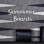 Gammoner Sponsor.jpg
