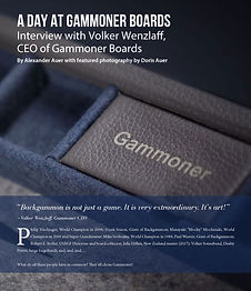 Gammoner Interview-1.jpg