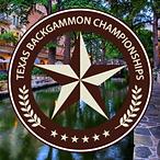 Texas Backgammon Championship.png