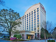 Crowne Plaza Picture.jpg