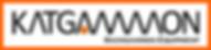 Katgammon Logo.png