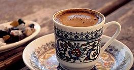 Coffee and Bagels.jpg