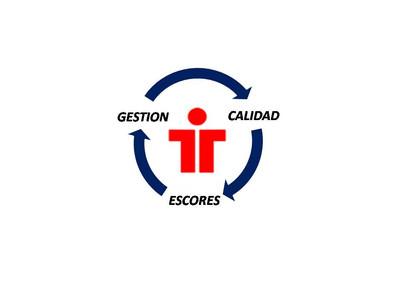 Relevamiento de Unidades de Cuidados Críticos de Argentina