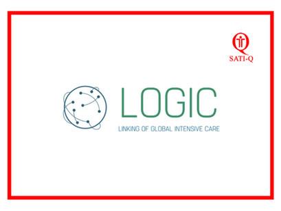 ¿Cómo acceder a la Plataforma LOGIC?