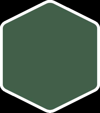 Hexagon2.png