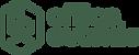 44387 WT Logo OfficeOutside_Groen.png