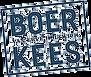 43834 ONTW FamilieSchutte FB Logo Klein2