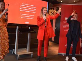 Twentse vrouwen en organisaties slaan handen in een voor ontwikkeling van vrouwelijk talent