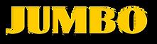 1200px-Jumbo_Logo.svg.png