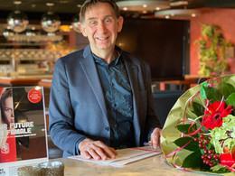 NDIX nieuwe partner van Future of Twente
