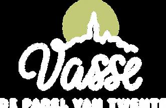 00 Logo Vasse_diap.png