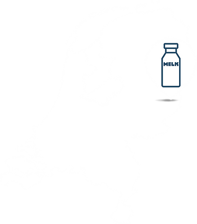 43834 Kaart Nederland.png