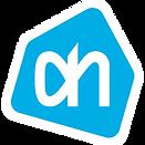 002226916_001_Albert_Heijn_logo-min.png