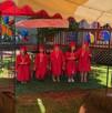 The Half-Pint Graduating Class of 2018