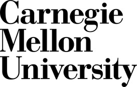 CMU_Logo_Stack_Black.jpg