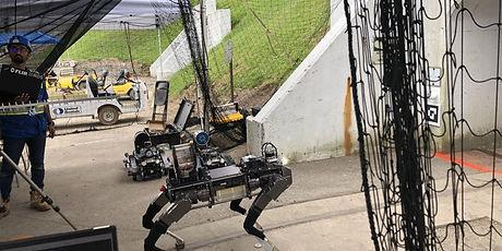 DARPA-TEAM-PLUTO-at-mine-1000x500.jpg