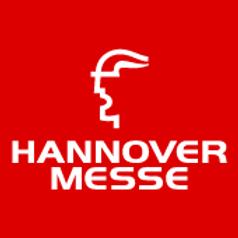 hm_logo_col.png