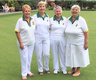 Ladies Senior 4s.JPG