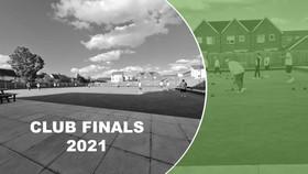 CLUB FINALS 2021