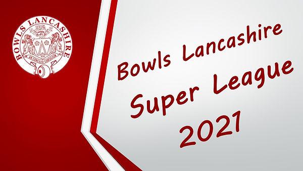 Super League 2021 Header.jpg