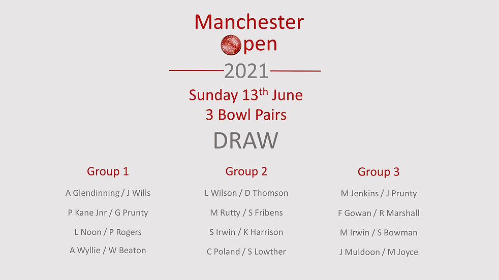 Manchester Open Draw 13th June.jpg