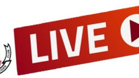 Live Scoring