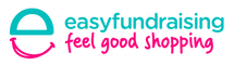 EF-Logo-01.png