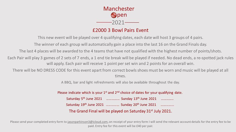 Manchester Open Draw info poster .jpg