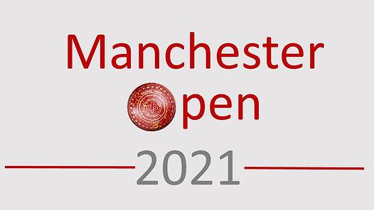 Manchester Open Logo.jpg