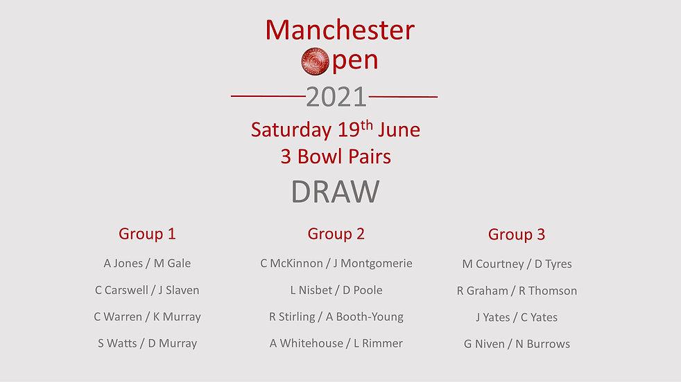 Manchester Open Draw 19th June.jpg
