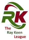 Ray Keen Bowls League Logo v2_edited.png