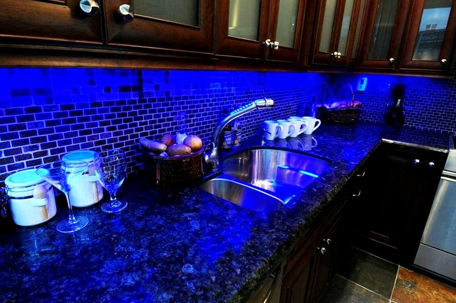 under-counter-led-light-strip-kitchen-970x647-c