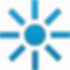 port_usb_saint_posture_porthole-512.png