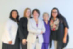 Preterm's diverse leadership