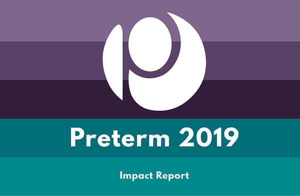 preterm_annualreport_2019-single pages1.