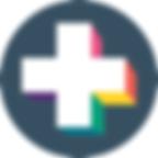 lgbtq_health_icon.png
