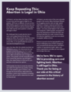 preterm_annualreport_2019-single pages5.
