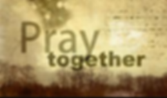 Pray Together.png