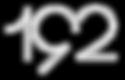 Logo 192.png
