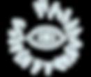 Logo Encuentros.png