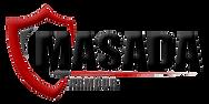 masada-armour.png