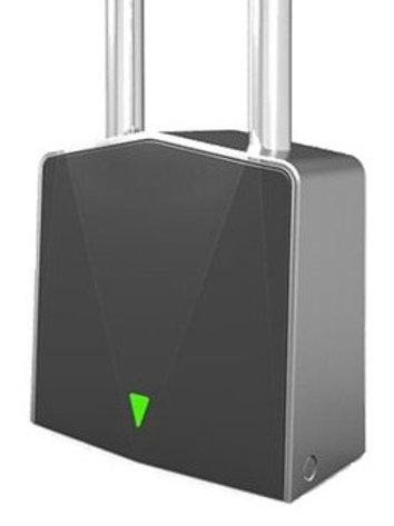 Lokies smart IoT key less pad lock