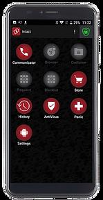 IntactPhone-Bond-Best-Security-Phone-for