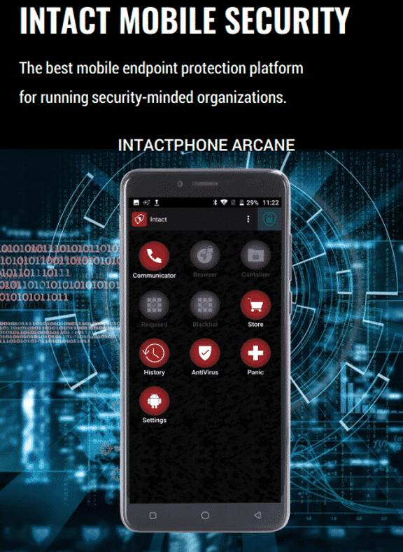 intactphone-arcane-intacnt-mobile-securi