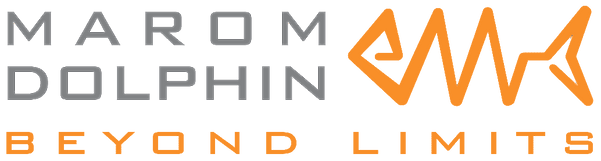 marom-dolphin-logo-1.png