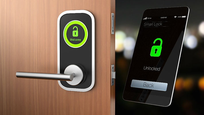 smart-home-locks.jpg