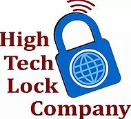 high-logo1.webp