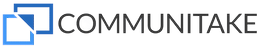 CommuniTake-transparent-logo.png
