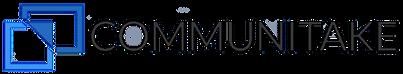 CommuniTake-transparent-logo.png