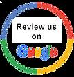 203-2031304_google-review-logo-white-imp